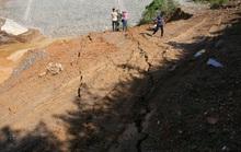 Vụ thủy điện Sông Bung 2: Thoát chết nhờ mất điện