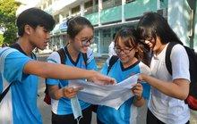 Ngày đầu thi THPT quốc gia 2016: Đề đổi mới, phân hóa mạnh