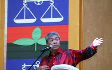 Hơn 700.000 người Trung Quốc tham gia bầu cử ở Malaysia?