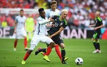 Lịch THTT thể thao cuối tuần: Hấp dẫn vòng loại Euro 2020