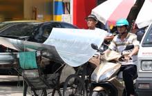 Thần chết di động trên phố Sài Gòn