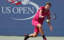 Wawrinka - Djokovic: Vì chiếc cúp thứ ba