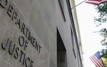 Mỹ kết án người Trung Quốc xuất khẩu trái phép thiết bị quân sự