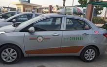 80% tài xế taxi phải giao tiếp được tiếng Anh
