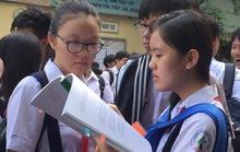 Thủ tướng Nguyễn Xuân Phúc: Phải coi trọng giáo dục nhân cách