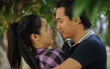 VTV9 ra mắt khung giờ phim Việt mới