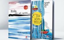 Ra mắt 2 phiên bản mới của nhà văn Nguyễn Ngọc Tư