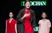 Hàng ngoại tràn vào, thời trang Việt khó chống đỡ