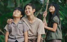 Truyện thành phim: Sức hút và thách thức