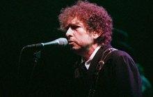 Bob Dylan từ chối giải Nobel?