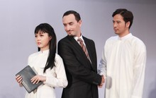 Giải trí Tết: Kịch thắng, phim Việt thua