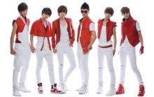 K-pop bị chỉ trích làm bẩn tai nghe