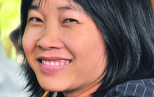 Nguyễn Ngọc Tư: Cần mẫn như thợ dệt