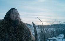 """Phim Leonardo DiCaprio đóng chính đánh bại """"Star Wars"""""""
