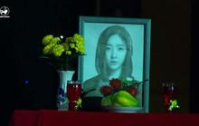 Đấu trường tiếu lâm xin lỗi vì lấy ảnh ca sĩ Hàn làm ảnh thờ
