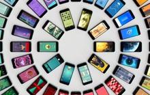 Ngành công nghiệp smartphone trị giá 400 tỷ USD sẽ về đâu?