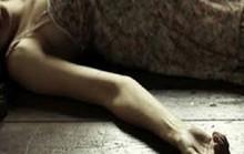 Hé lộ tình tiết kinh hoàng chồng sát hại vợ rồi chôn xác