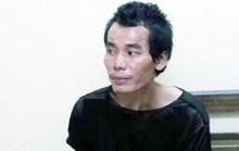 Nghi án nghịch tử sát hại mẹ ruột tại nhà riêng