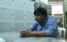 Sư giả lừa 600 triệu đồng để chạy giấy phép xây chùa