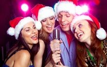 10 điểm đón Noel ở châu Âu khiến bạn quên lối về