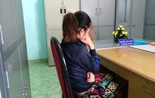 Truy tìm thiếu nữ Nhí Tinô gây ra hàng loạt vụ hành hung ở Nhà Bè
