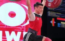 Thể thao Việt Nam dự Olympic Rio 2016: Chỉ có 3 môn mũi nhọn