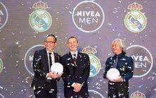 Real Madrid đưa CĐV Việt Nam sang Bernabeu