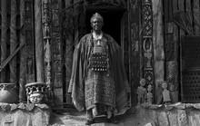 Cameroon: Vua hiện đại có... 100 vợ!