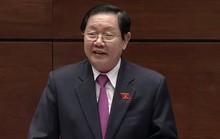 Bộ trưởng Nội vụ: Loại công chức đánh người khỏi bộ máy