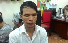 Nguyễn Thành Dũng khai gì khi hành hạ trẻ em ở Campuchia?