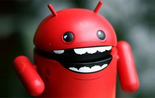 Mã độc trên Android giúp hacker kiếm 500.000 USD mỗi ngày