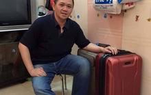 Bộ Công an lên tiếng vụ Minh Béo