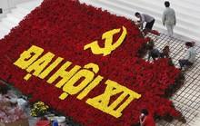 Kỳ vọng vào một Việt Nam phát triển hơn
