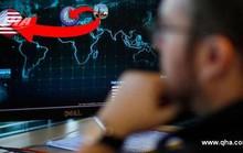 Đức, Pháp lo Nga can thiệp bầu cử