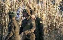 Triều Tiên thách thức Trung Quốc?