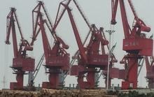 Toan tính của Bắc Kinh ở Úc gây lo ngại