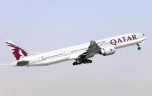 Những đường bay dài nhất thế giới