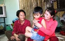 Tỉ phú ve chai hạnh phúc về quê báo hiếu cha mẹ