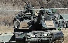 Triều Tiên chuẩn bị tấn công Hàn Quốc?