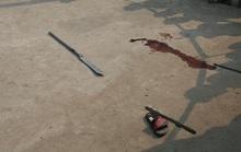 2 băng nhóm hỗn chiến nổ súng , 1 chết, 2 bị thương