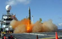 Mỹ kích hoạt lá chắn tên lửa ở châu Âu, Nga lên án