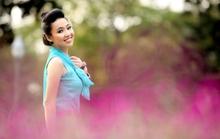 Diễn viên Lê Khánh: Xin đừng soi cuộc đời tôi!