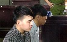 Y án tử hình 2 thanh niên giết người đồng tính