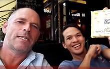 Mối tình đồng tính giữa Nguyễn Thành Dũng và ông chủ