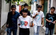 Startup Việt Triip được đầu tư hơn 10 tỉ đồng
