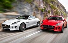 Top 10 siêu xe đẹp nhất một thập kỷ qua