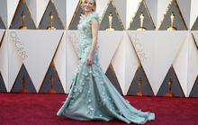Những bộ đầm đẹp nhất Oscar lần thứ 88