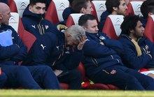 Arsenal - Wenger: Cuộc tình 20 năm nên đến hồi kết!