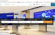 Dữ liệu người dùng VietnamWorks an toàn
