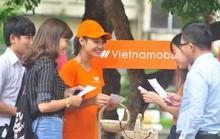 Vietnamobile chính thức đầu tư mô hình công ty cổ phần